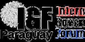 igf-paraguay