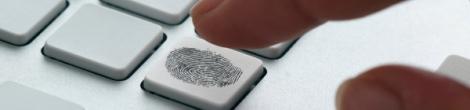 Fingerprint_Banner