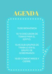 agenda-prepigfpy3