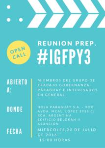invitacion-prepigfpy3
