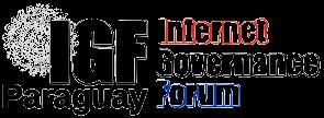 IGF-paraguay-logo