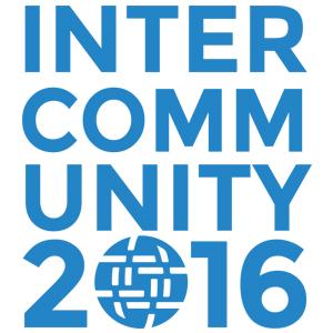 icomm16_logo_ground-blue