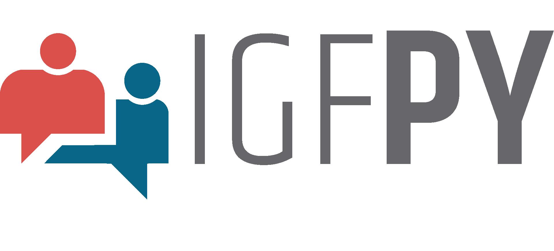 igfpy_compact_color