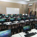 sala informatica CNL