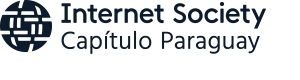 ISOC-PARAGUAY-Logo-Dark-Core-RGB