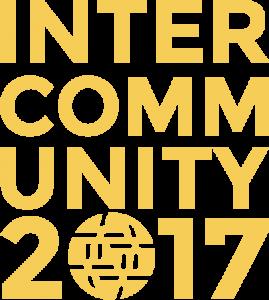 ISOC-ICOMM17_logo_AccentYellow400px_1