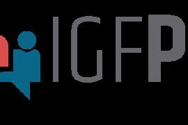 IGF Paraguay