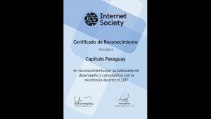certificado-isoc-2017