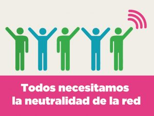 protect-internet-freedon