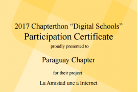 certificado-participacion-charterthon-2017-paraguay